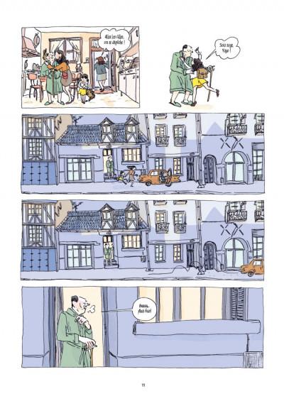 Page 3 Ernesto