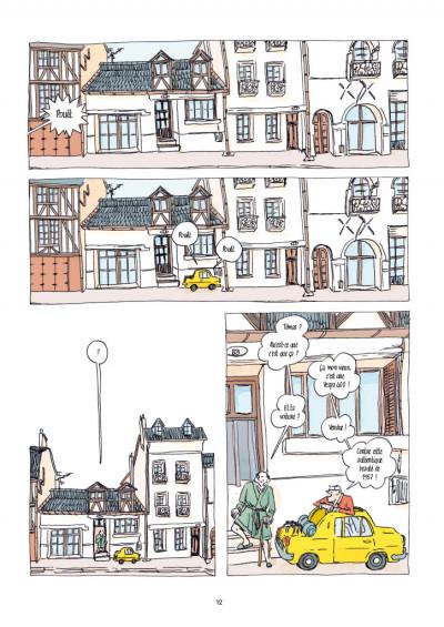Page 4 Ernesto