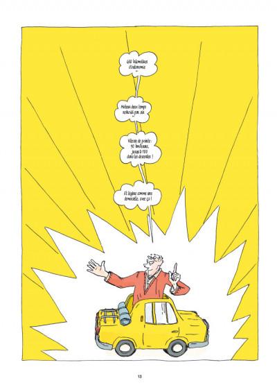 Page 5 Ernesto