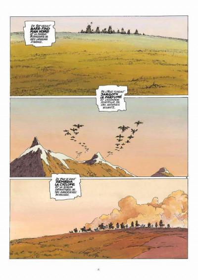 Page 2 Le grand pouvoir du Chninkel - édition 2015 couleur