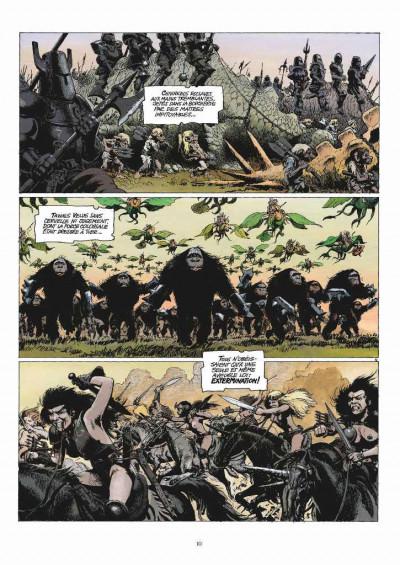 Page 4 Le grand pouvoir du Chninkel - édition 2015 couleur