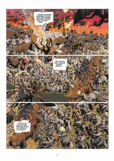 Page 5 Le grand pouvoir du Chninkel - édition 2015 couleur