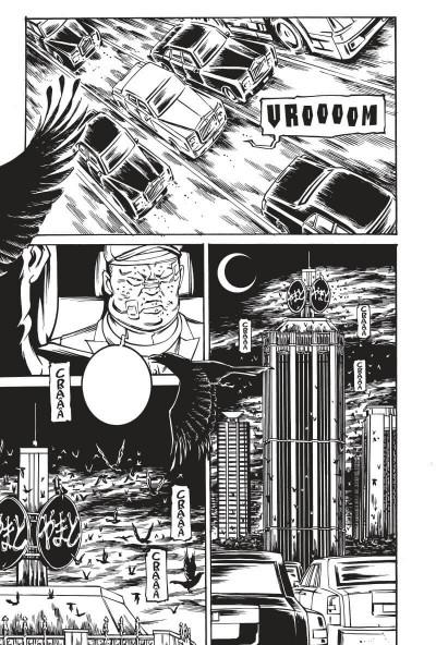 Page 4 Deathco tome 3