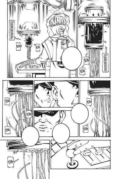 Page 8 Deathco tome 3