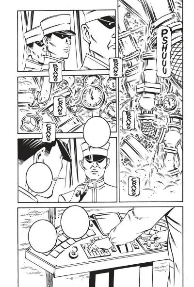 Page 9 Deathco tome 3