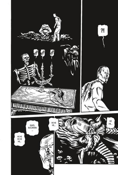 Page 0 Deathco tome 5