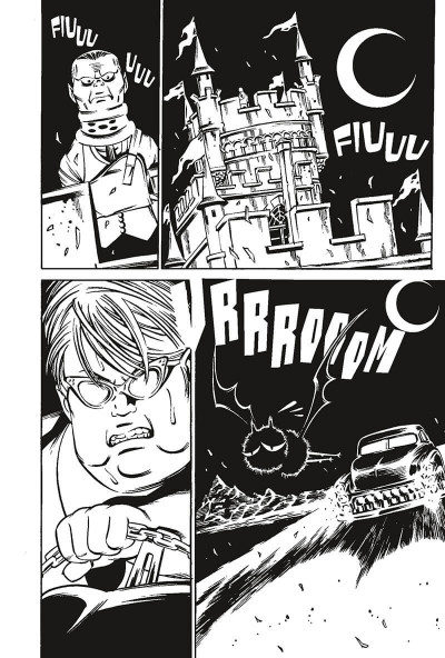 Page 6 Deathco tome 5