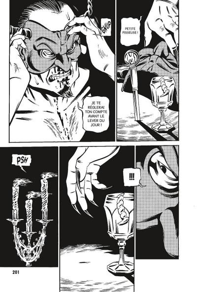 Page 9 Deathco tome 5