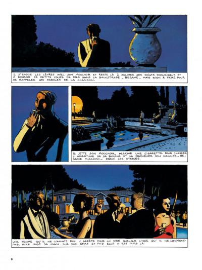 Page 2 Barney et la note bleue - édition anniversaire + CD