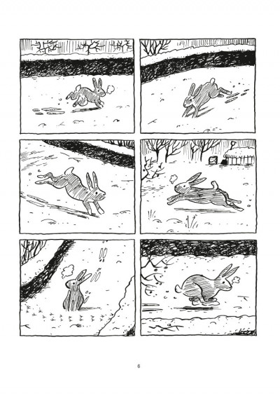 Page 2 Une aventure de Jeanne Picquigny tome 3 - La patience du tigre