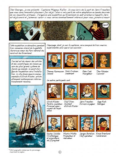 Page 2 Groenland vertigo