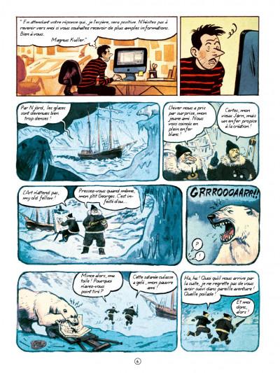 Page 3 Groenland vertigo