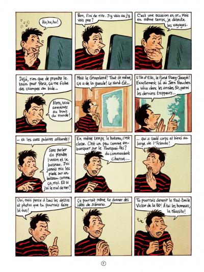Page 4 Groenland vertigo