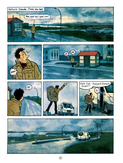 Page 5 Groenland vertigo