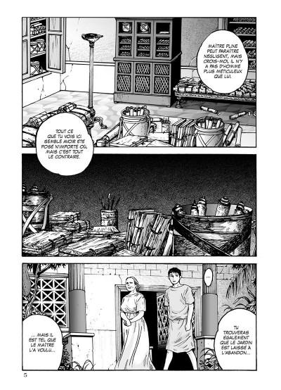 Page 6 Pline tome 2