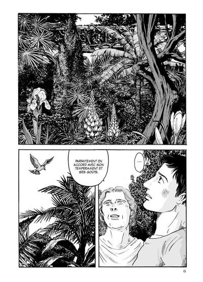 Page 7 Pline tome 2