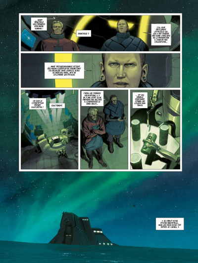 Page 3 Eternum tome 3