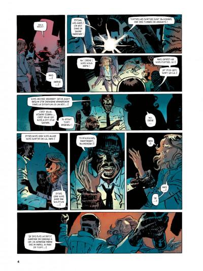 Page 2 Léviathan tome 2