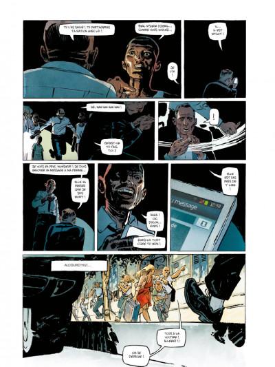 Page 4 Léviathan tome 2