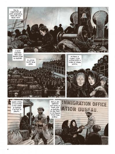 Page 2 La vallée du diable