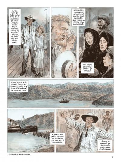 Page 3 La vallée du diable
