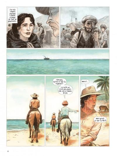 Page 4 La vallée du diable
