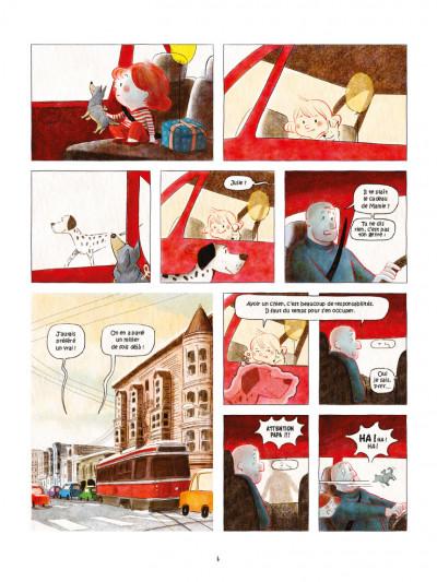 Page 2 Hé Jude !