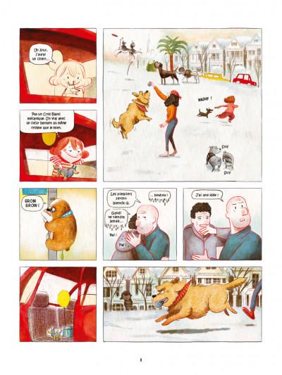 Page 4 Hé Jude !