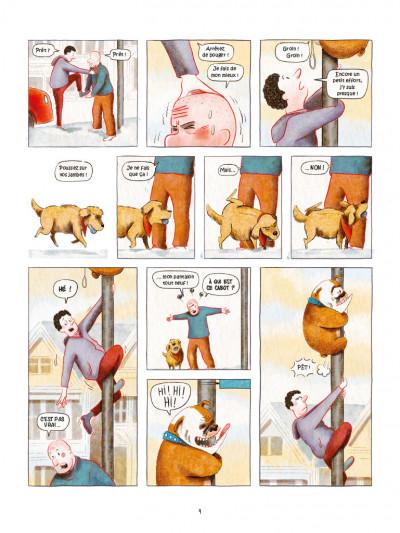 Page 5 Hé Jude !