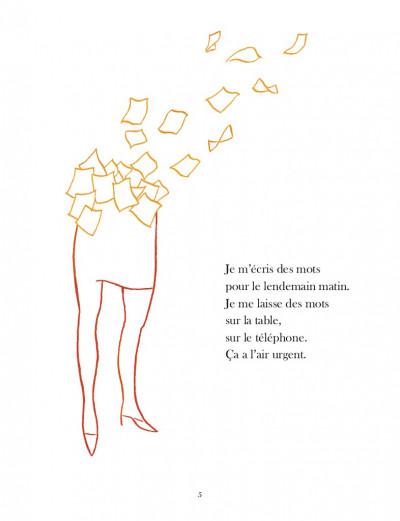 Page 1 Boulevard des sms