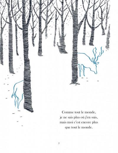 Page 3 Boulevard des sms