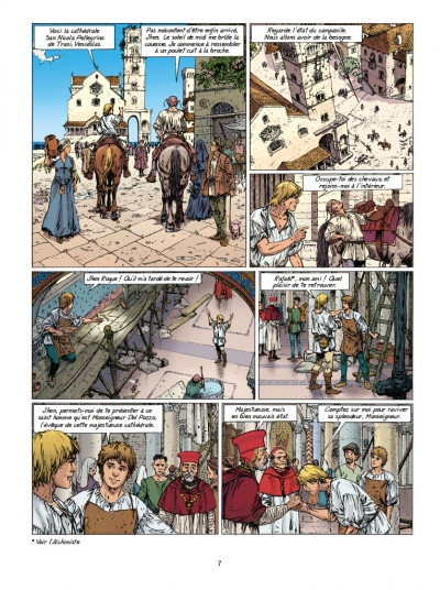 Page 5 Jhen tome 16
