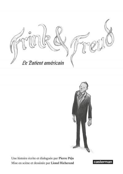 Page 4 Frink & Freud