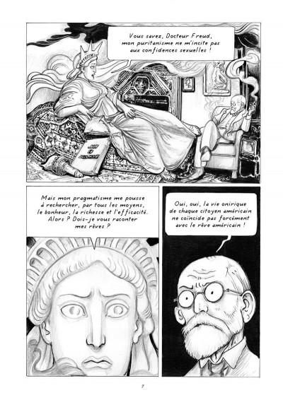 Page 8 Frink & Freud