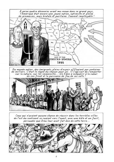 Page 9 Frink & Freud