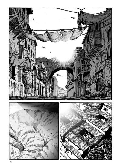 Page 6 Pline tome 3