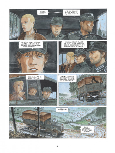 Page 2 Airborne 44 tome 8