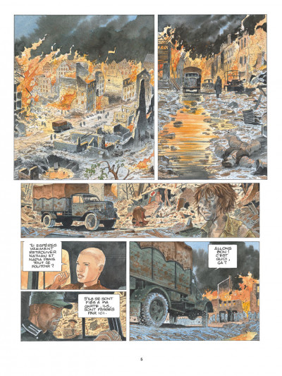 Page 3 Airborne 44 tome 8