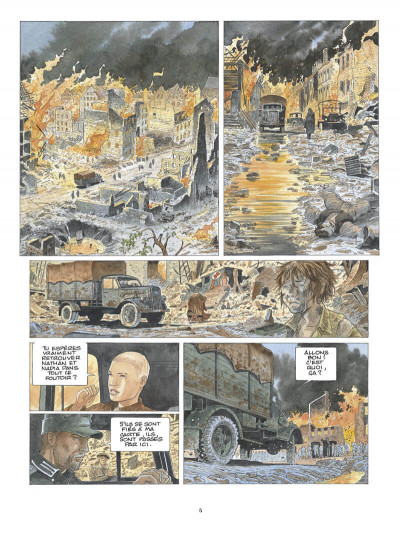 Page 6 Airborne 44 tome 8