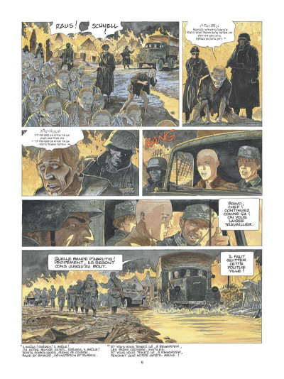 Page 7 Airborne 44 tome 8