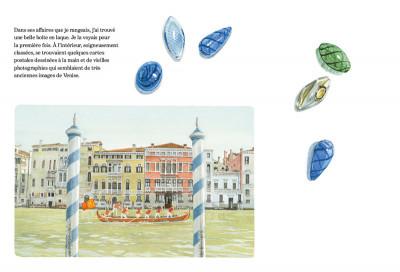 Page 2 Venise