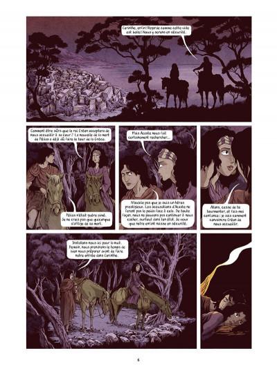 Page 7 Médée tome 4