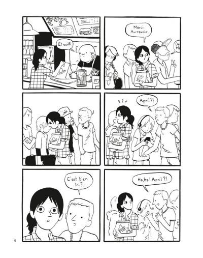 Page 2 Bâtard