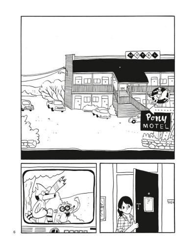 Page 4 Bâtard