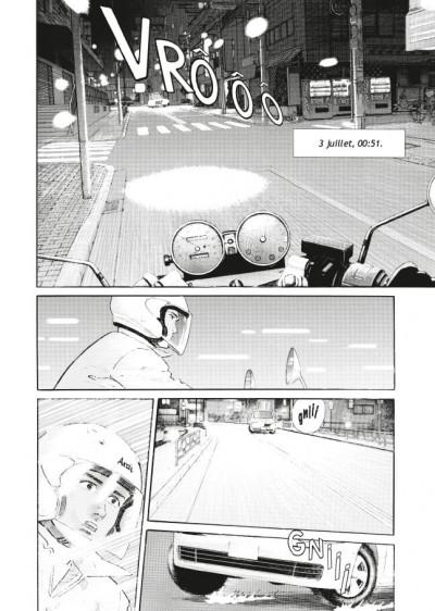 Page 1 Un ciel radieux