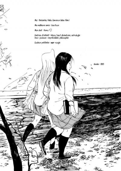 Page 2 Skim