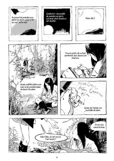 Page 3 Skim