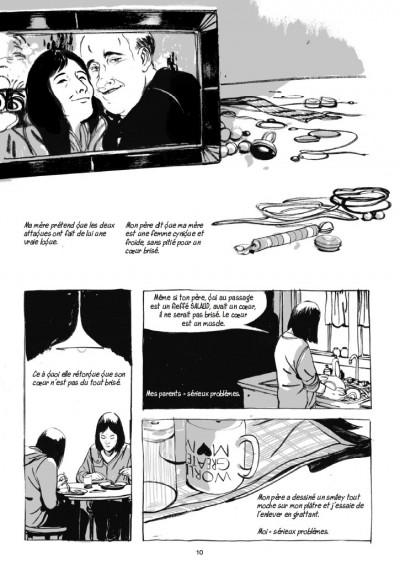 Page 5 Skim