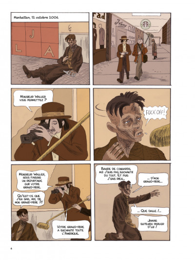 Page 3 Fats Waller - intégrale