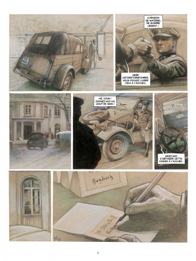 Page 3 Wannsee